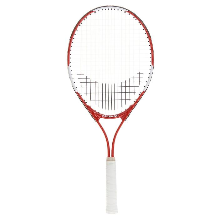 RAQUETTE DE TENNIS JUNIOR TR700 23 - 584851