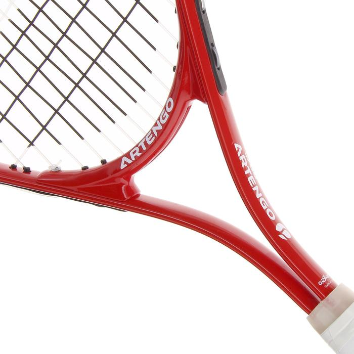 RAQUETTE DE TENNIS JUNIOR TR700 23 - 584854