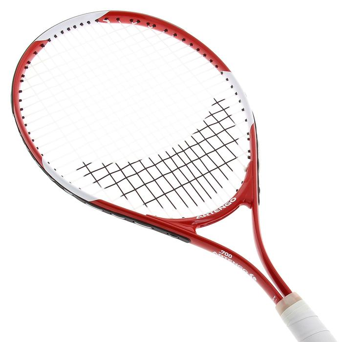 RAQUETTE DE TENNIS JUNIOR TR700 23 - 584855