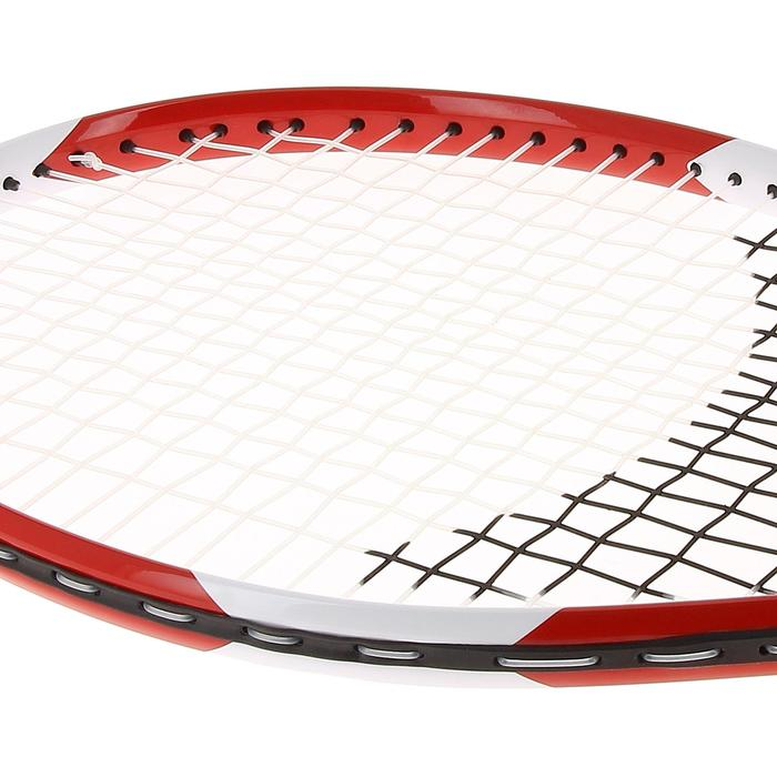 RAQUETTE DE TENNIS JUNIOR TR700 23 - 584858