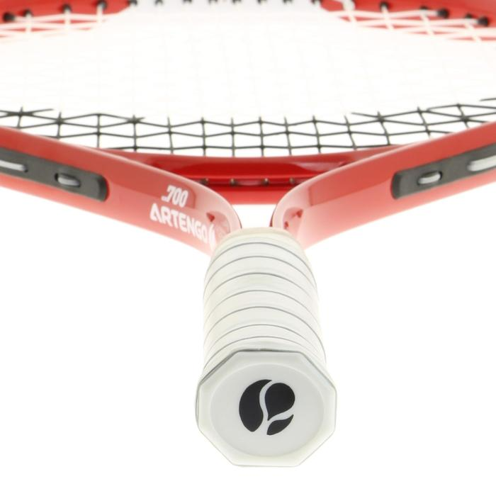 RAQUETTE DE TENNIS JUNIOR TR700 23 - 584859