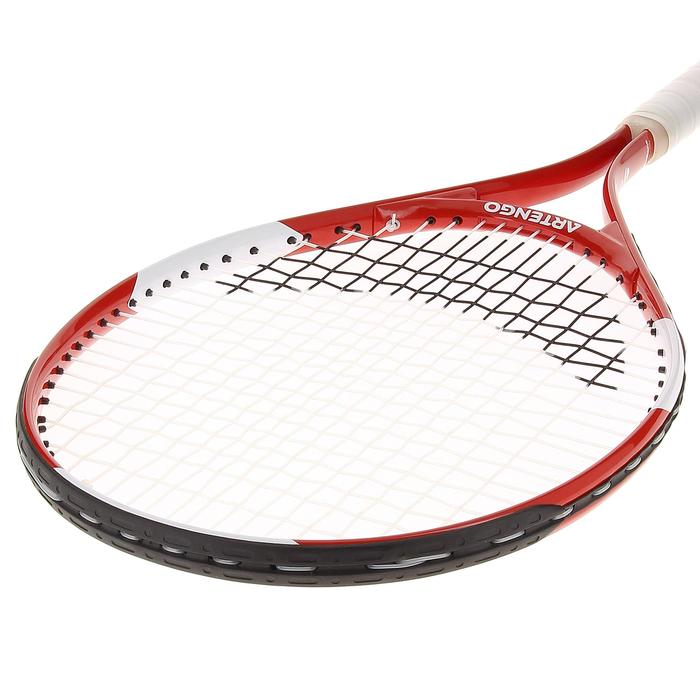 RAQUETTE DE TENNIS JUNIOR TR700 23 - 584860
