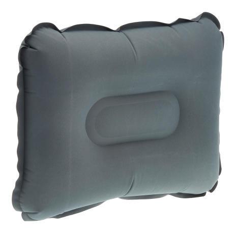 AIR BASIC 充氣式露營枕頭