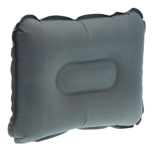 AIR%20BASIC%20CAMPING%20INFLATABLE%20PILLOW.jpg