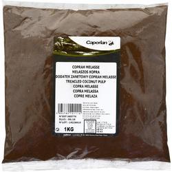 Futterzusatz Kopra-Melasse-Mehl 1 kg