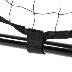 Tennis Net 3 Metres