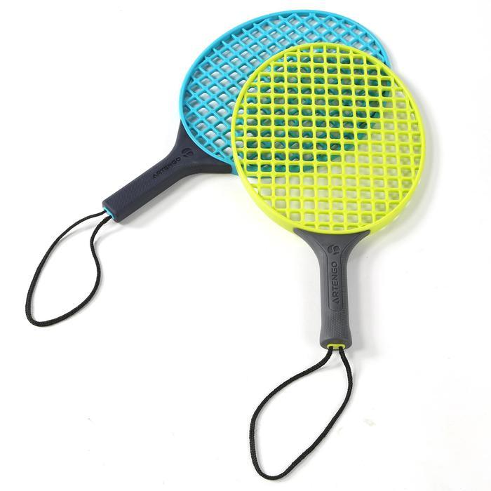 Artengo set mini tennis - 58547