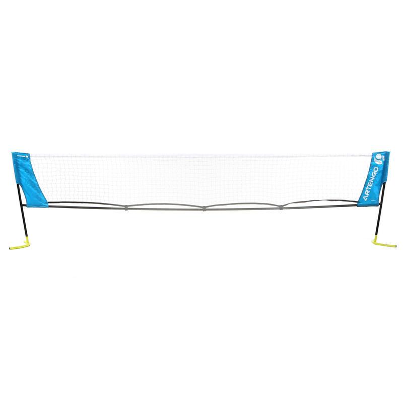 Net Tenis 3 Meter