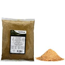 Blond paneermeel hengelsport 1 kg