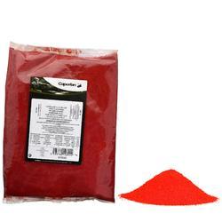 Futterzusatz Paniermehl 1 kg, Stippangeln, rot