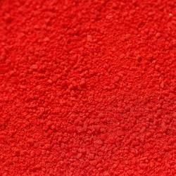 Futterzusatz Paniermehl rot 1kg