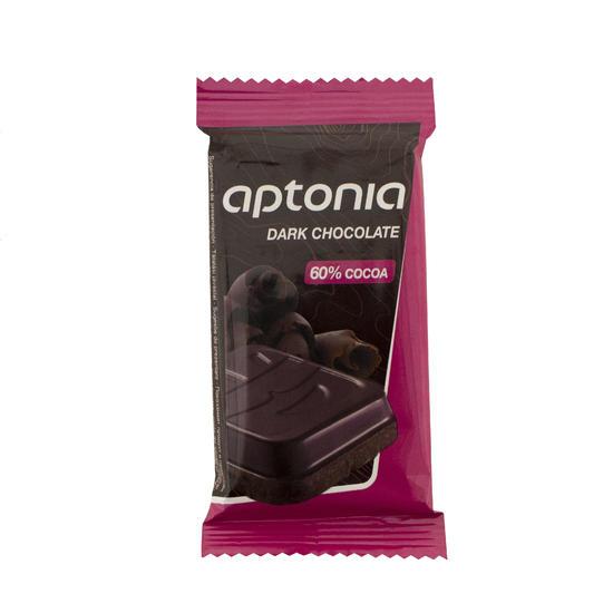 Chocoladereep 40 g - 58642
