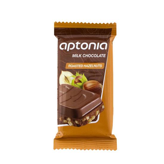 Chocoladereep 40 g - 58643