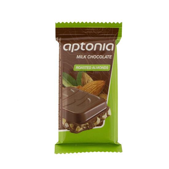 Chocoladereep 40 g - 58644