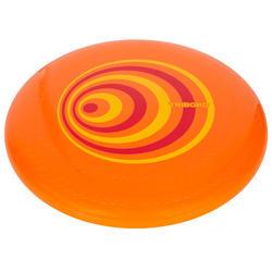 D125 Frisbee -...