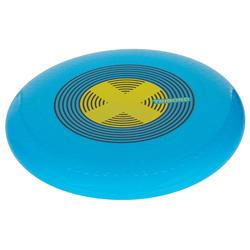 D125 Frisbee - Blue