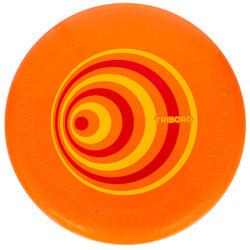 Frisbee D125 Dynamic - 587766