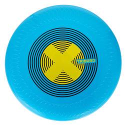 Frisbee D125 Dynamic - 587775