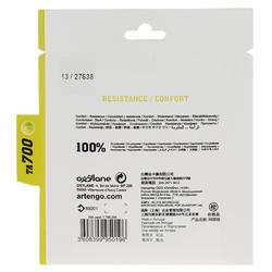 Tennisbesnaring TA 700 wit - 587916