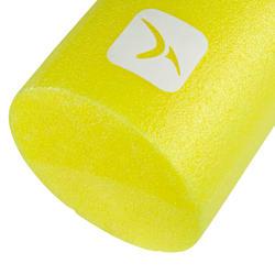 Foam Roller - 590507