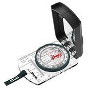 Kompas z vizirjem Ranger S