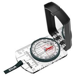 Peilkompass Ranger S