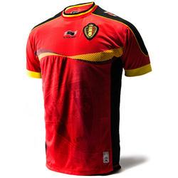 Belgium Shirt Replica VW