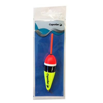 Flotteur pêche en mer FLOTTEUR 10115 S