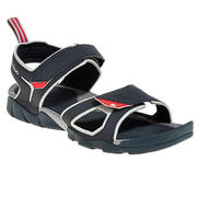 Men's Sandals Arpenaz50 - Black