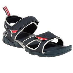 Sandales de Randonnée...