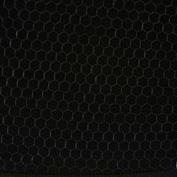 Hockeyhandschoen Skinfull voor volwassenen zwart - 59138
