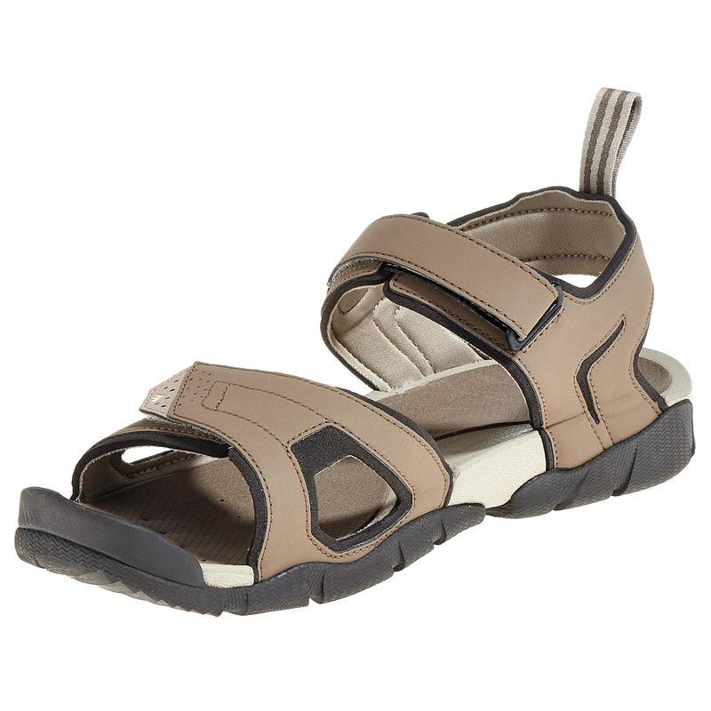 Arpenaz 50 Men's Backpacking Sandal