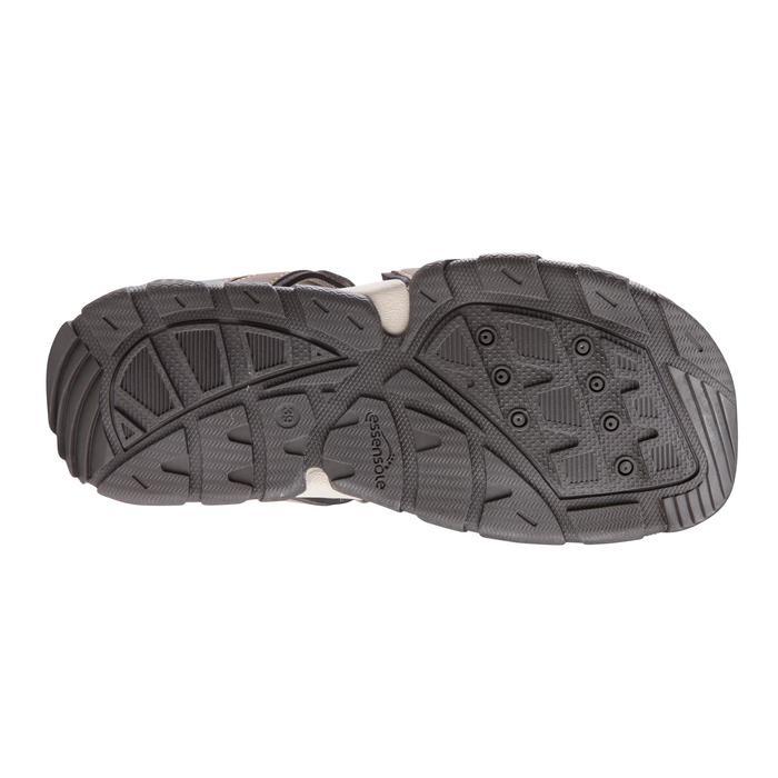 Sandales de Randonnée arpenaz 50 homme - 591518