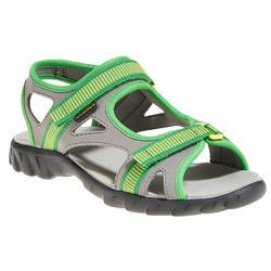 รองเท้าแตะเดินป่าสำ...