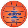 Volleybal V100 - 591957