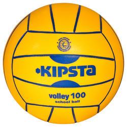 Volleybal V100 - 591958