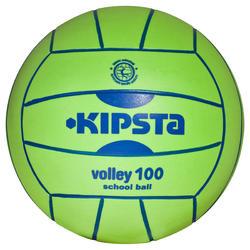 Volleybal V100 - 591969