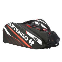 c6b6e9205a11 Tennis Bags