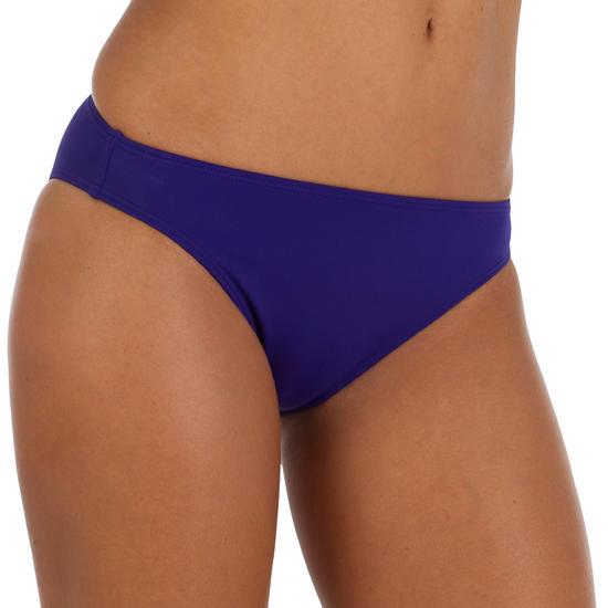 Bikinibroekje Nina voor dames - 5939
