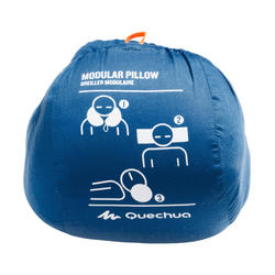 Modulo Camping Pillow