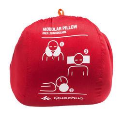 Подушка Modulo для...