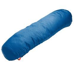 模組露營枕