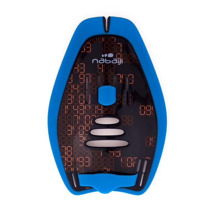 PLAQUETTES NATATION M - 595659