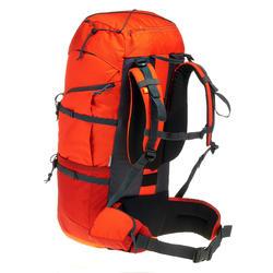 Backpack Forclaz 60 liter - 596914