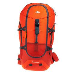 Backpack Forclaz 60 liter - 596915
