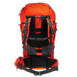 Backpack Forclaz 60 liter - 596916