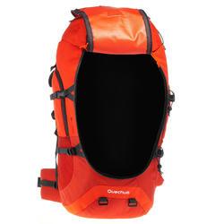 Backpack Forclaz 60 liter - 596919