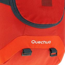 Backpack Forclaz 60 liter - 596922