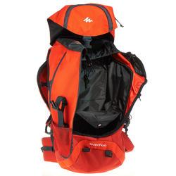 Backpack Forclaz 60 liter - 596923