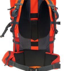 Backpack Forclaz 60 liter - 596924